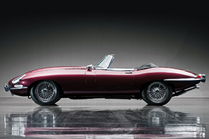 1967-Jaguar-E-Type-V2-1080[1]
